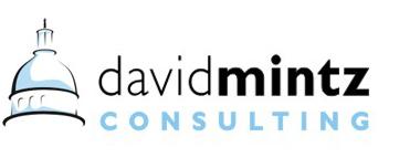 Mintz Consulting